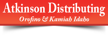 Atkinson Distributing